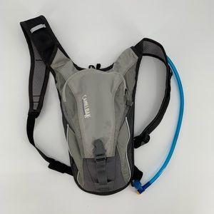 Camelbak Slipstream Hydration Pack Unisex 50 oz